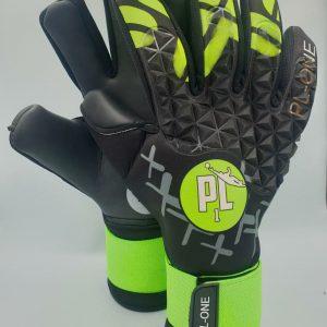 "PL1 Junior ""Saber 2.0"" Goalkeeper Glove size 5-7"