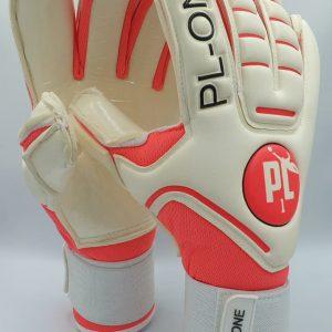 """PL1 Adult """"Aura"""" Goalkeeper Glove sizes 8-10"""